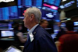 Giới đầu tư lạc quan về lợi nhuận, S&P 500 lập đỉnh 5 tháng