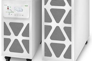 Cách chọn thiết bị lưu điện thông minh để nâng cao hiệu suất doanh nghiệp