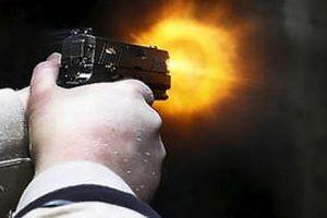 TP.HCM: Thanh niên dùng dao, súng 'xử' 2 cô gái trong phòng trọ rồi tự tử