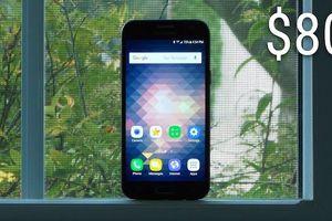 Công nghệ 24h: Một số điện thoại Android có sẵn mã độc trước khi bán cho khách hàng