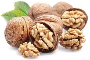 Những thực phẩm nên ăn để bảo vệ gan, phòng ngừa gan nhiễm mỡ
