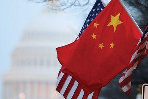 Cuộc chiến thương mại Mỹ - Trung và những điều tồi tệ được dự báo