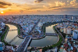 Thành phố Hồ Chí Minh lọt top 10 điểm đến châu Á 2018 tuyệt vời của Lonely Planet