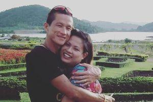 Vợ thợ lặn Thái thiệt mạng: Tôi ước thời gian quay trở lại