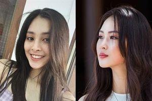 Hoa hậu Việt Nam 2018: Dàn 10X đẹp lấn át đàn chị