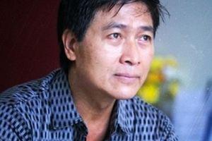 Quốc Tuấn: 'Cá độ không được để tình cảm lúc đặt kèo'