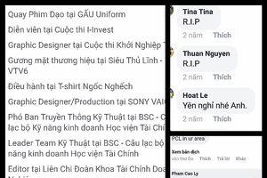 Pha tạp ngôn ngữ Việt