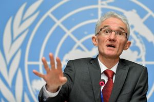 Liên hợp quốc cấp gói hỗ trợ nhân đạo 110 triệu USD cho Triều Tiên