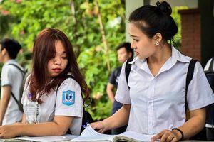 Những địa phương nào có tỷ lệ tốt nghiệp THPT năm 2018 trên 99%?