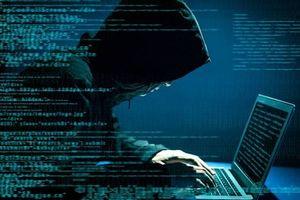 Tin tặc đánh cắp tài liệu mật từ Không quân Mỹ, rao bán trên mạng với giá rẻ