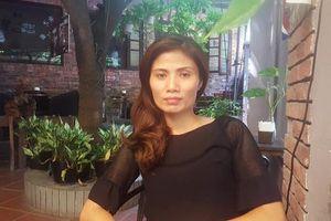 Người mẹ vụ trao nhầm con ở Hà Nội: 6 năm chăm sóc, nuôi dưỡng không dễ gì để rời xa