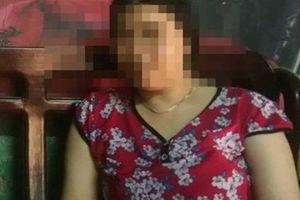 Diễn biến bất ngờ vụ bé gái 6 tuổi bị cựu công an huyện xâm hại