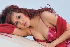 'Gái làng chơi' nóng bỏng nhất màn ảnh Việt là ai?