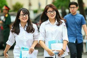 Bộ Giáo dục yêu cầu xác minh vụ điểm thi 'bất thường' ở Hà Giang
