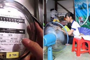 Chủ nhà trọ tìm mọi cách 'chặt chém' để đối phó quy định mới về tính giá điện sinh hoạt
