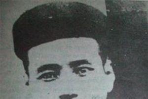 Tìm lại dấu tích cuộc đời của Hoàng giáp Nguyễn Khắc Niêm