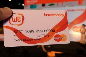 Ascend Money ghi nhận tổng giao dịch 5 tỷ USD tại Đông Nam Á
