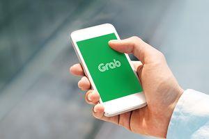 Malaysia siết quản lý với Grab vì cáo buộc tăng giá cước