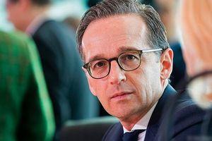 Đức 'phản pháo' cáo buộc của Tổng thống Mỹ về việc lệ thuộc vào Nga
