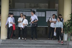 4 trường ở Đà Nẵng có 100% học sinh thi đỗ tốt nghiệp THPT
