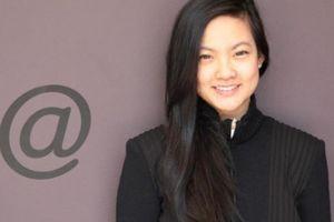 Chân dung phụ nữ gốc Việt được đề cử giải Nobel Hòa bình