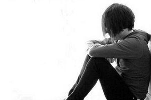 Dòng nhật kí đẫm nước mắt của đứa trẻ bị 'cô đơn' trong gia đình mình