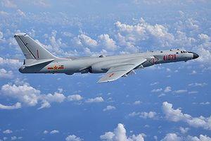 Tin thế giới 13/7: Trung Quốc lần đầu tiên điều oanh tạc cơ H-6K tới Nga làm gì?