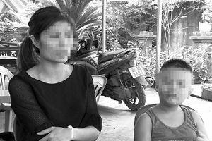 Vụ trao nhầm trẻ sơ sinh: Gia đình khởi kiện bệnh viện