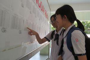 ĐH Kinh tế, ĐH Tài chính- Marketing TPHCM công bố điểm tuyển thẳng