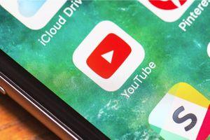 Youtube sẽ thông báo cho người dùng khi video của họ bị lấy cắp