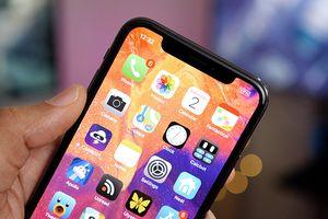 Apple sắp ra mắt iPhone mới đẹp như iPhone X nhưng giá bằng một nửa, đây là những gì chúng ta biết về nó