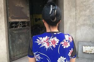 Vụ ông lão 70 tuổi bị tố hiếp dâm bé 16 tuổi ở Bắc Ninh: Xót xa gia cảnh nghèo khó của nạn nhân