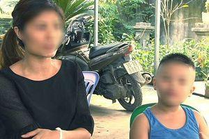 Vụ trao nhầm con suốt 6 năm: Gia đình khởi kiện bệnh viện