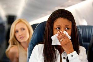 Mẹo chống say xe đảm bảo không cần uống thuốc