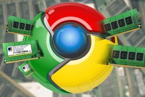 Chrome bản mới có thể khiến máy tính của bạn khổ sở