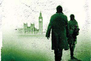 Tiểu thuyết trinh thám mới của J.K. Rowling sẽ phát hành trong tháng 9