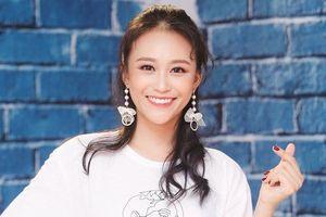 Vũ công Kim Anh: 'Tôi chê PewPew đàn bà không phải để nổi tiếng'