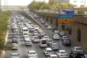 Saudi Arabia chi khủng, mở rộng 23 tuyến đường