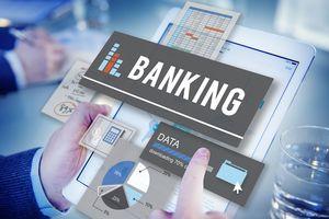 Lĩnh vực tài chính - ngân hàng 'nhanh nhạy' với cuộc cách mạng công nghiệp 4.0