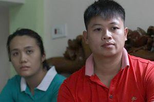Chủ tịch Hà Nội chỉ đạo giải quyết dứt điểm vụ trao nhầm con tại Bệnh viện Ba Vì