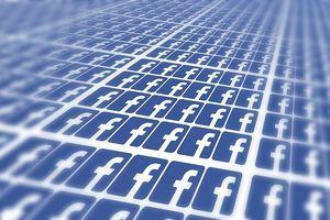 1 triệu tỷ byte dữ liệu người dùng Facebook sắp được đem ra 'mổ xẻ'