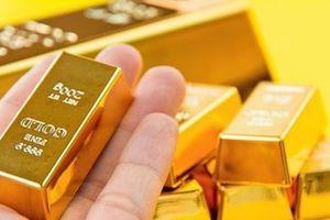 Giá vàng hôm nay 14.7: Căng thẳng Mỹ - Trung, vàng 24k chưa thoát khỏi đáy