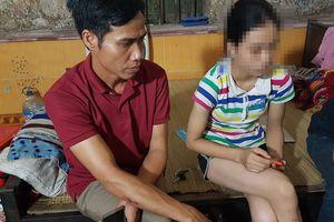 Diễn biến mới nhất vụ cháu gái 16 tuổi tố bị ông lão U70 xâm hại nhiều lần ở Bắc Ninh