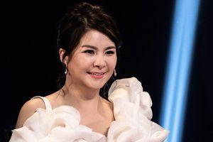 Bị chê làm giám khảo dở, cười lớn khi nhận xét, Kim Oanh lên tiếng