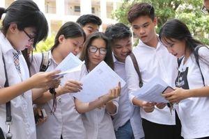 Bất thường kết quả thi ở Hà Giang: Công an cần vào cuộc