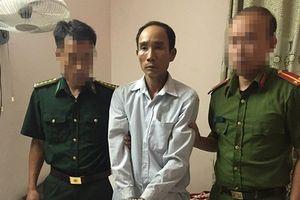 Hà Tĩnh: Công an phá 2 chuyên án, thu giữ 3 kg ma túy đá