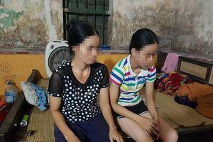 Luật sư nói về vụ ông lão U70 bị tố xâm hại nhiều lần thiếu nữ 17 tuổi