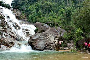 Thanh Hóa: Hệ thống truyền thuyết về Lê Lợi và khởi nghĩa Lam Sơn ở Lang Chánh