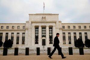 Hàng loạt chướng ngại trên đường tăng lãi suất của Fed