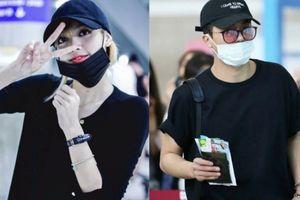Cách ăn mặc để giống idol K-Pop mà không tốn quá nhiều tiền